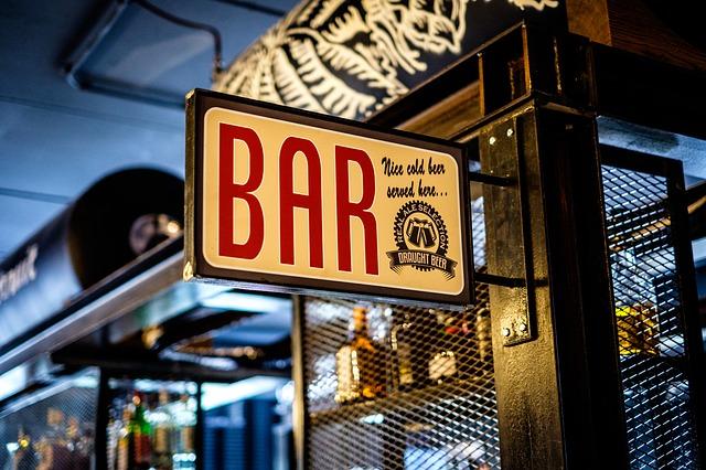 bar monitoraitalia