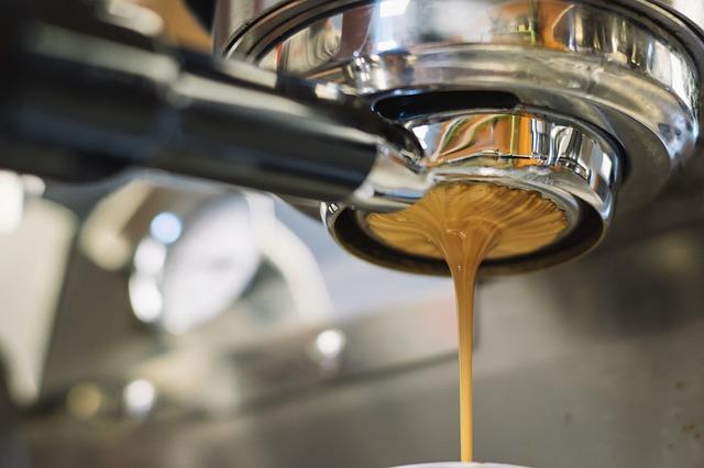 caffe horeca-monitoraitalia