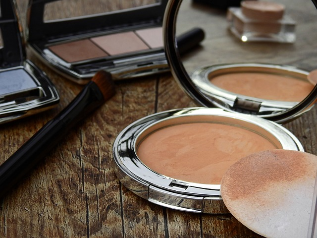 cosmetici-monitoraitalia