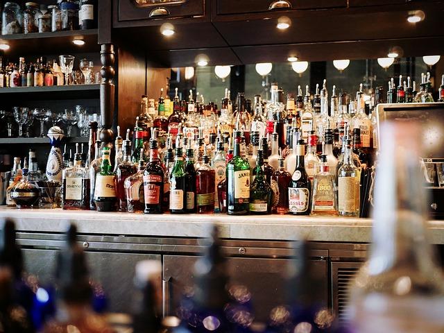 liquori e distillati-monitoraitalia
