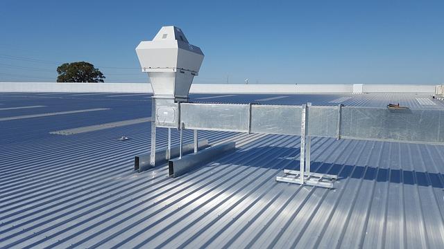 refrigerazione industriale - monitoraitalia
