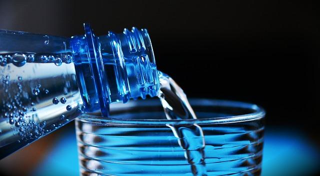 acqua e bevande analcoliche monitoraitalia