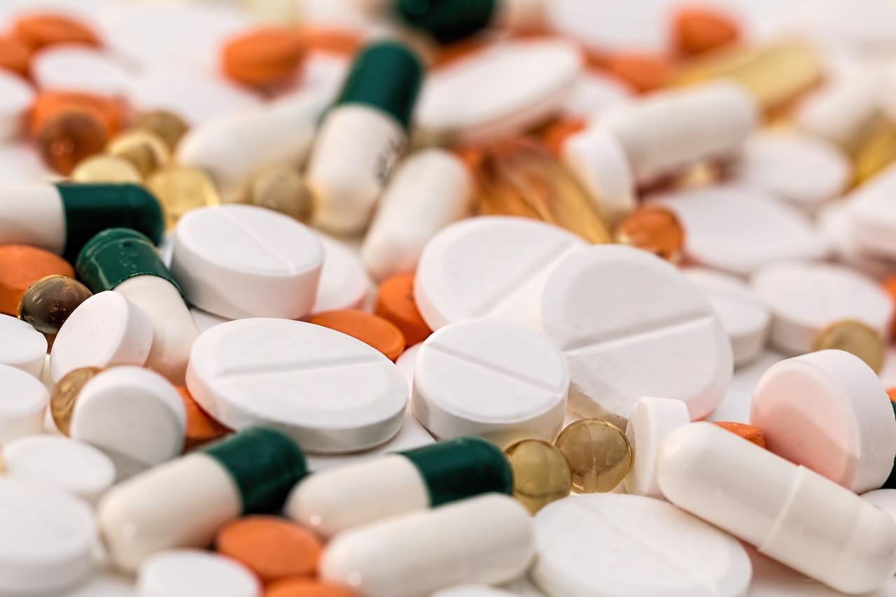 farmaceutica-monitoraitalia