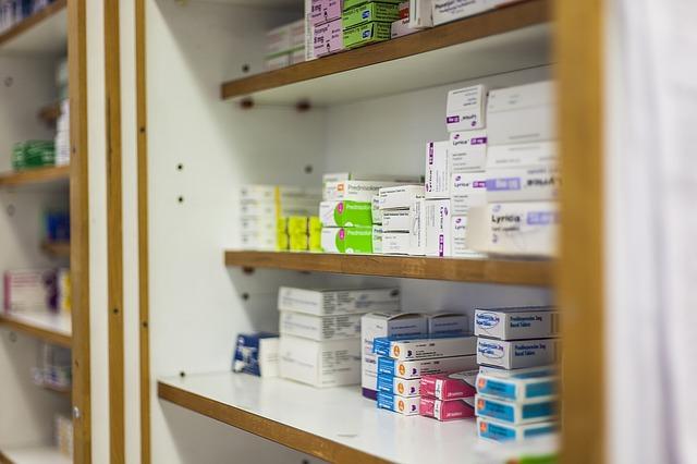 farmacia-monitoraitalia