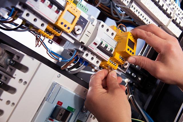 installatore elettrico-monitoraitalia