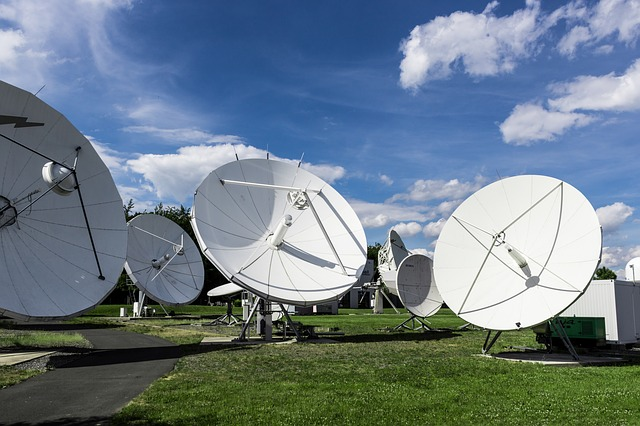 telecomunicazioni-monitoraitalia