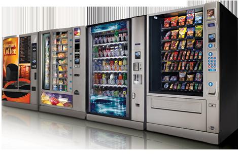 vending-monitoraitalia