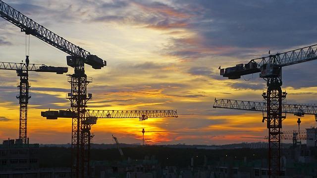 aziende-costruzioni-monitoraitalia