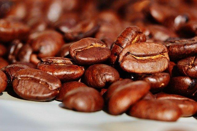 caffe 2019-monitoraitalia