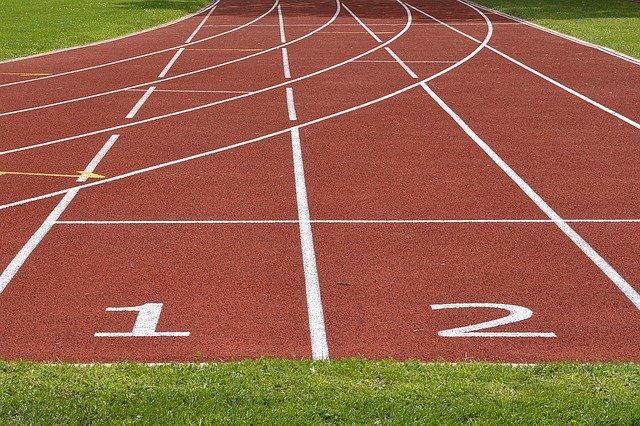 articoli sportivi - monitoraitalia