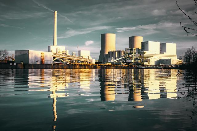energia elettrica, gas, vapore-monitoraitalia