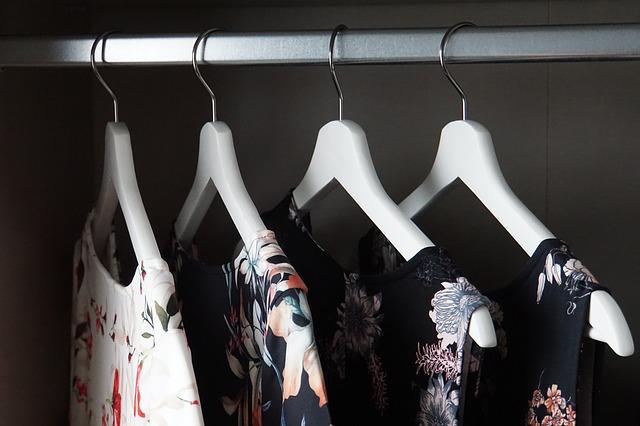 aziende moda-abbigliamento-tessile