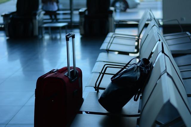 borse articoli da viaggio-monitoraitalia