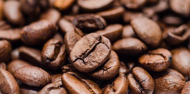 caffè-monitoraitalia