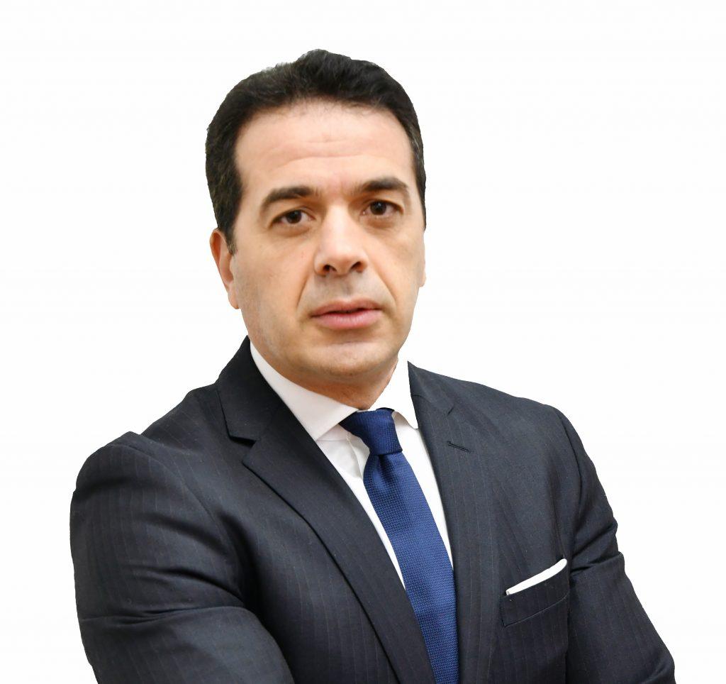 Giandomenico De Franco