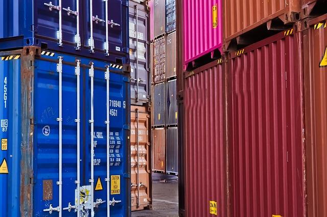 aziende logistica-monitoraitalia