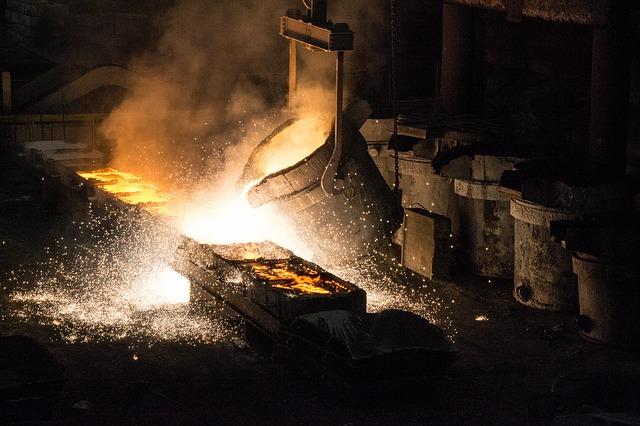 aziende metallurgia-monitoraitalia