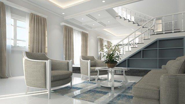 aziende mobili casa e ufficio-monitoraitalia