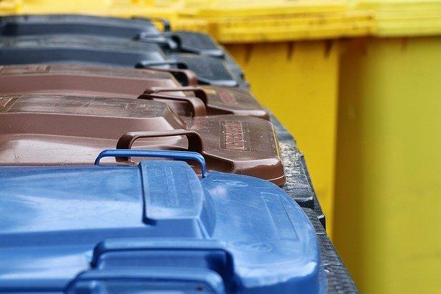aziende riciclo rifiuti-monitoraitalia