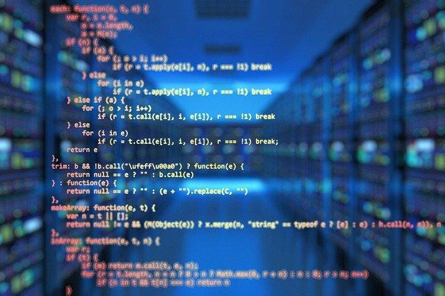aziende software e informatiche-monitoraitalia