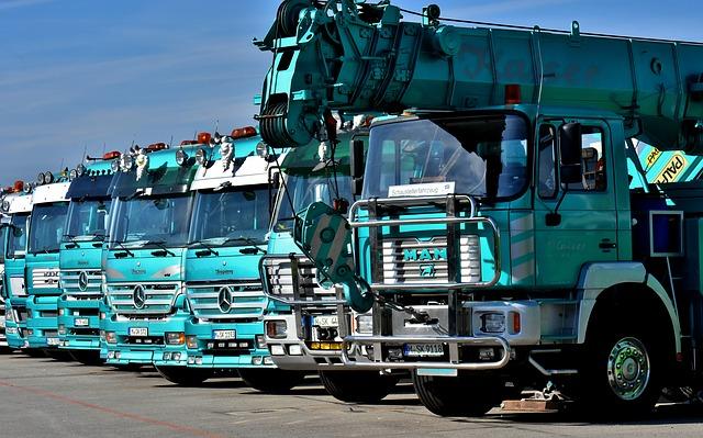 aziende trasporti-monitoraitalia