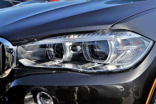 case automobilistiche concessionari auto-monitoraitalia