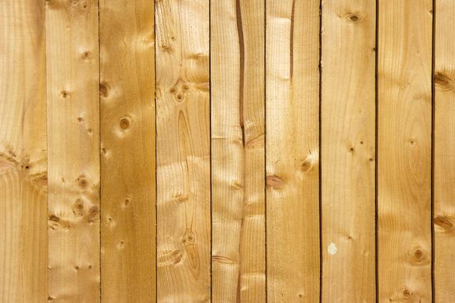 prodotti legno-lavorazione legno-monitoraitalia