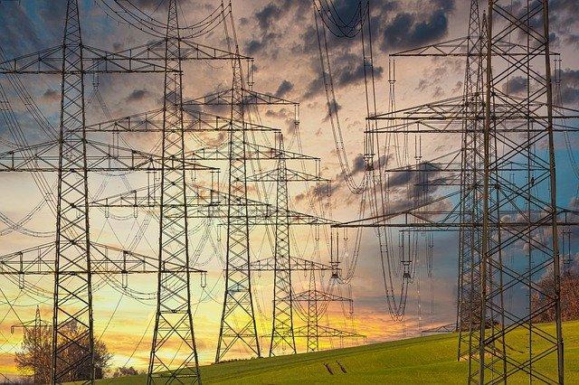 utilities gas elettricità acqua - monitoraitalia