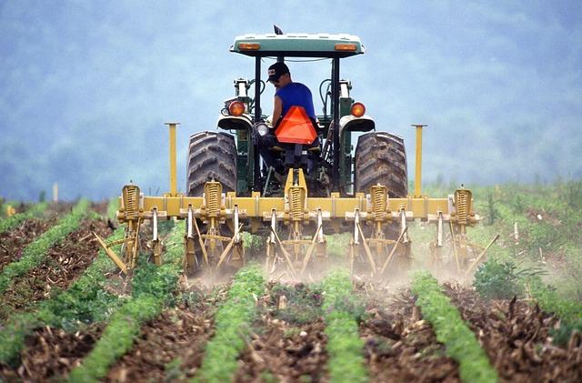 aziende agricole-monitoraitalia