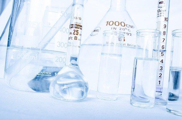 aziende chimiche-monitoraitalia