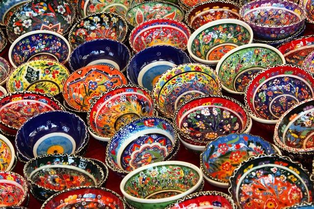 aziende vetro e ceramica-monitoraitalia