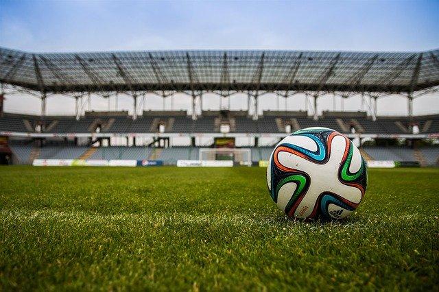 società sportive-monitoraitalia