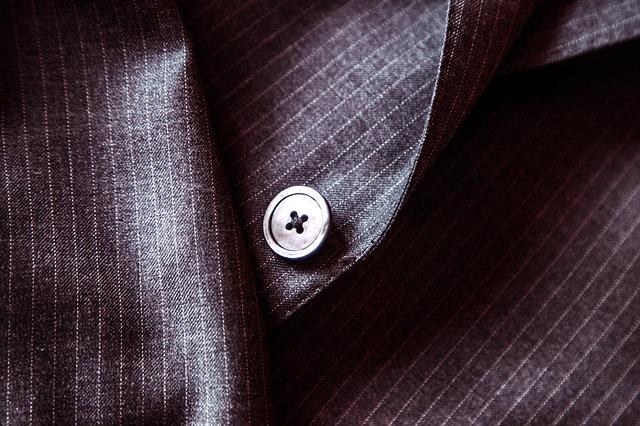 aziende abbigliamento-monitoraitalia