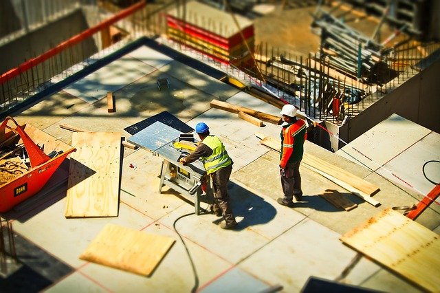 aziende edili-monitoraitalia