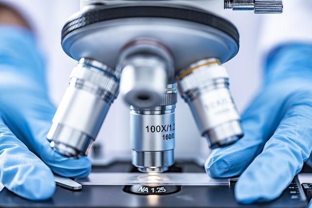 case farmaceutiche-monitoraitalia