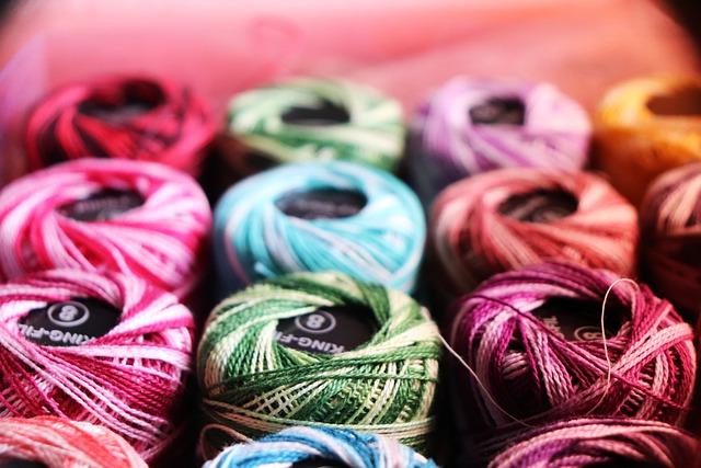 industria tessile-monitoraitalia