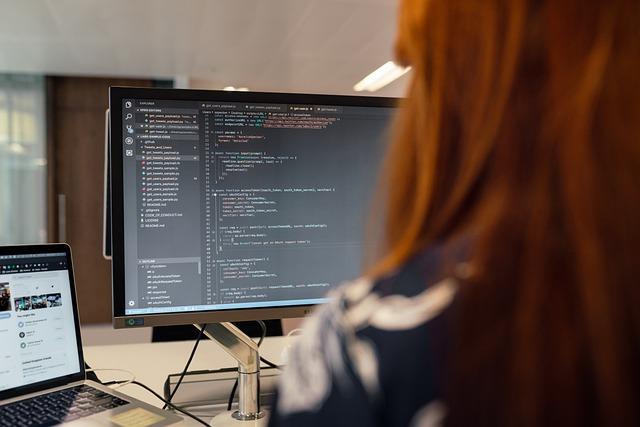 software house-monitoraitalia