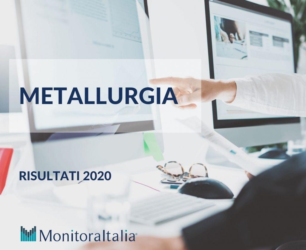 metallurgia-monitoraitalia