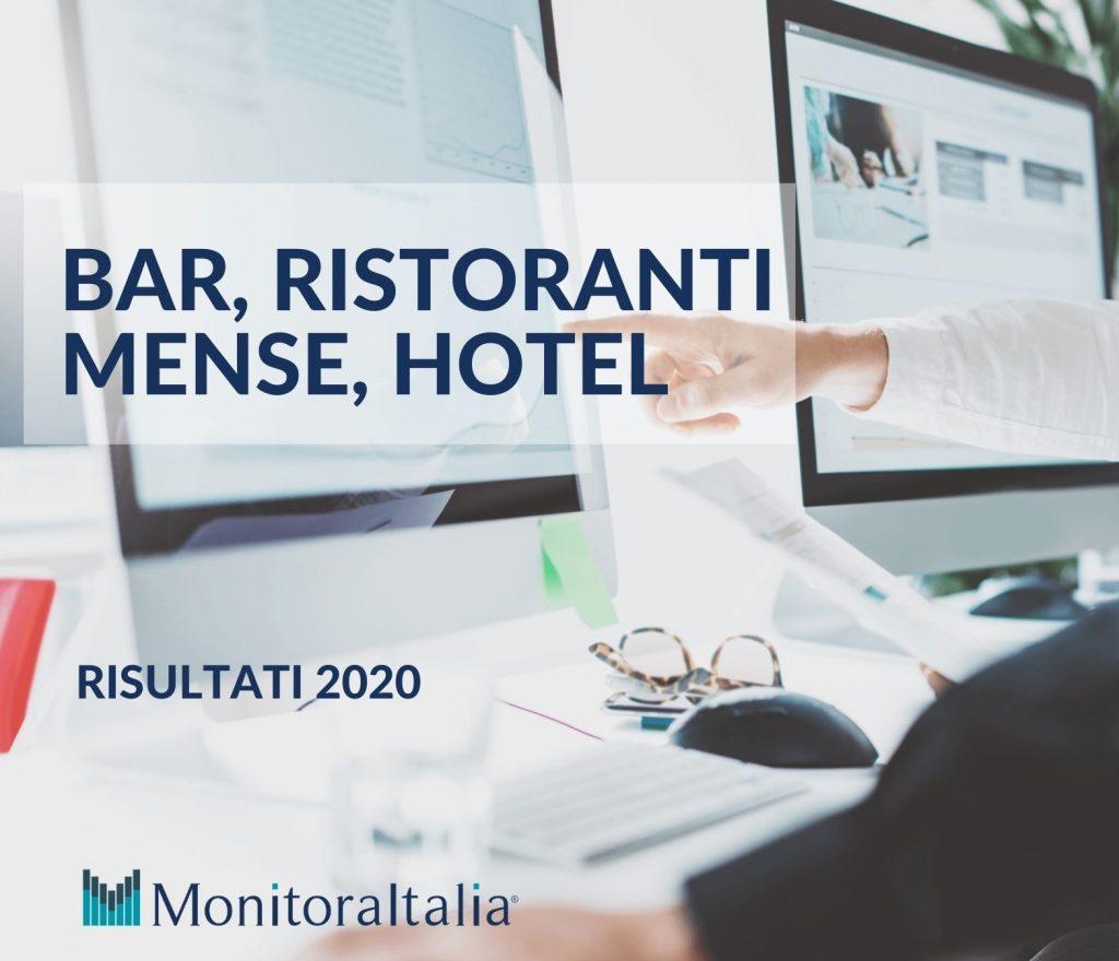 bar,ristoranti,mense,hotel-monitoraitalia
